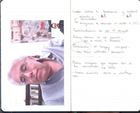 DocFile (7)